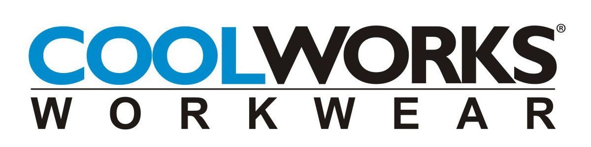Coolworksworkwearlogo