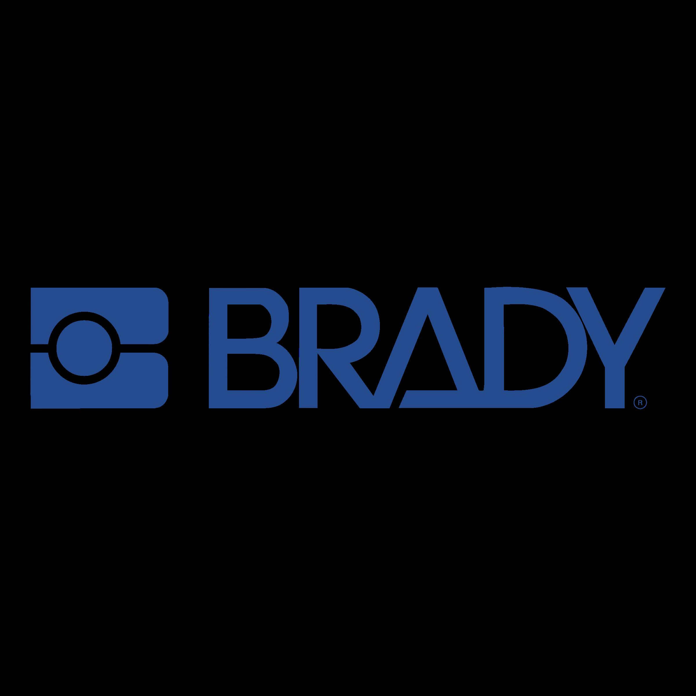 Brady logo ontario canada