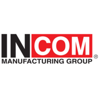 Incom signs reflective tape ontario