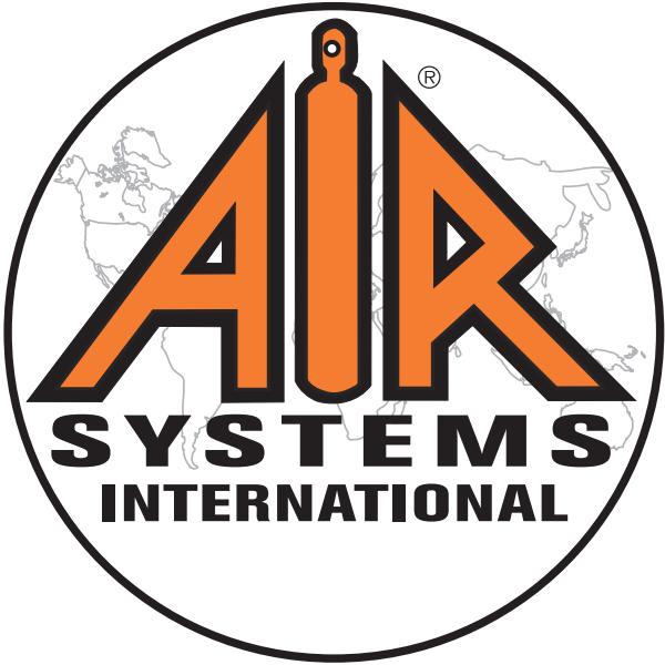 Air systems international logo canada