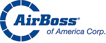 Airboss defene