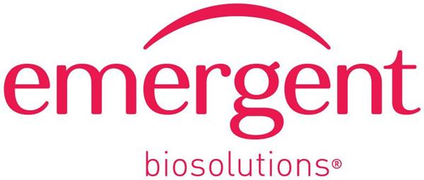 Emergent logo rsdl canada
