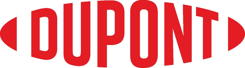 Dupont logo canada