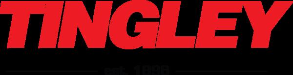 Tingley logo canada final 600x