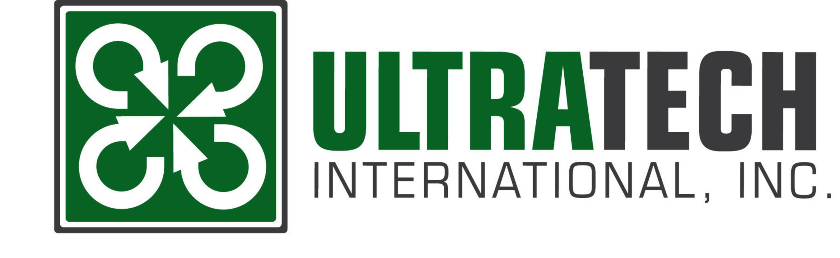 Ultratech canada